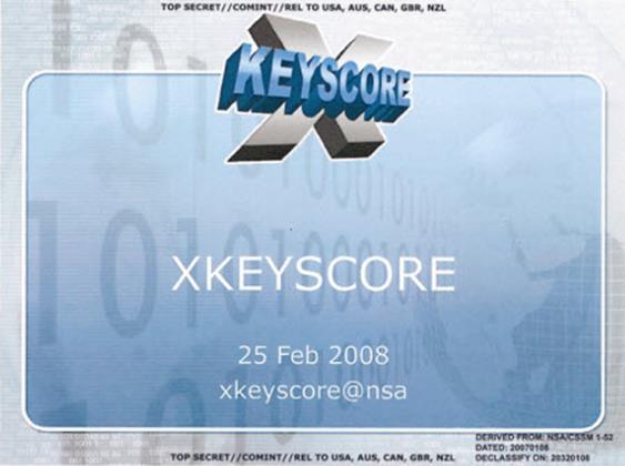 XKeyscoreNS2