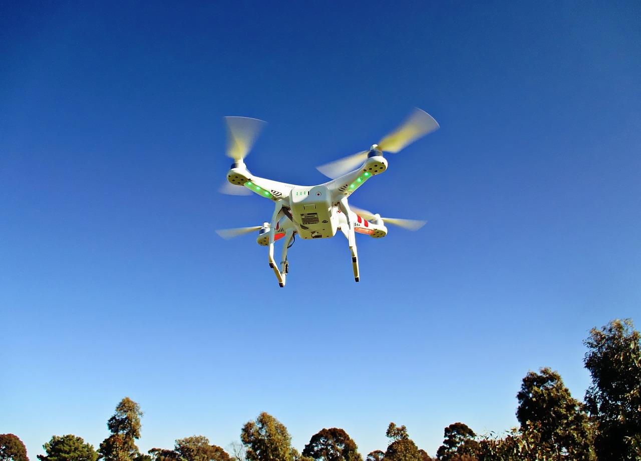 drone 792995 1280