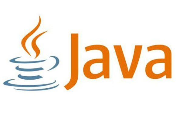 java logo 100027745 large