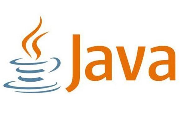 java-logo-100027745-large