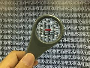 password-704252_640