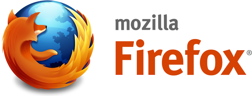 Firefox 0day – CVE-2015-4495 – RedPacket Security