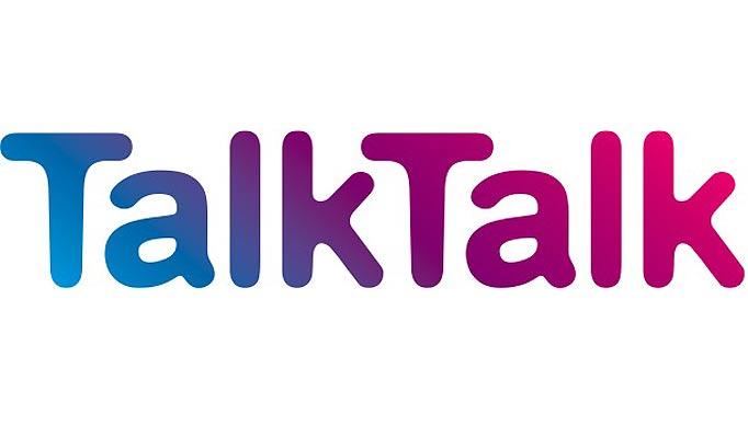 talk talk logo 1361791a