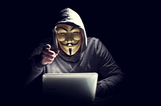 Stapler v1 – VulnHub walkthrough – RedPacket Security