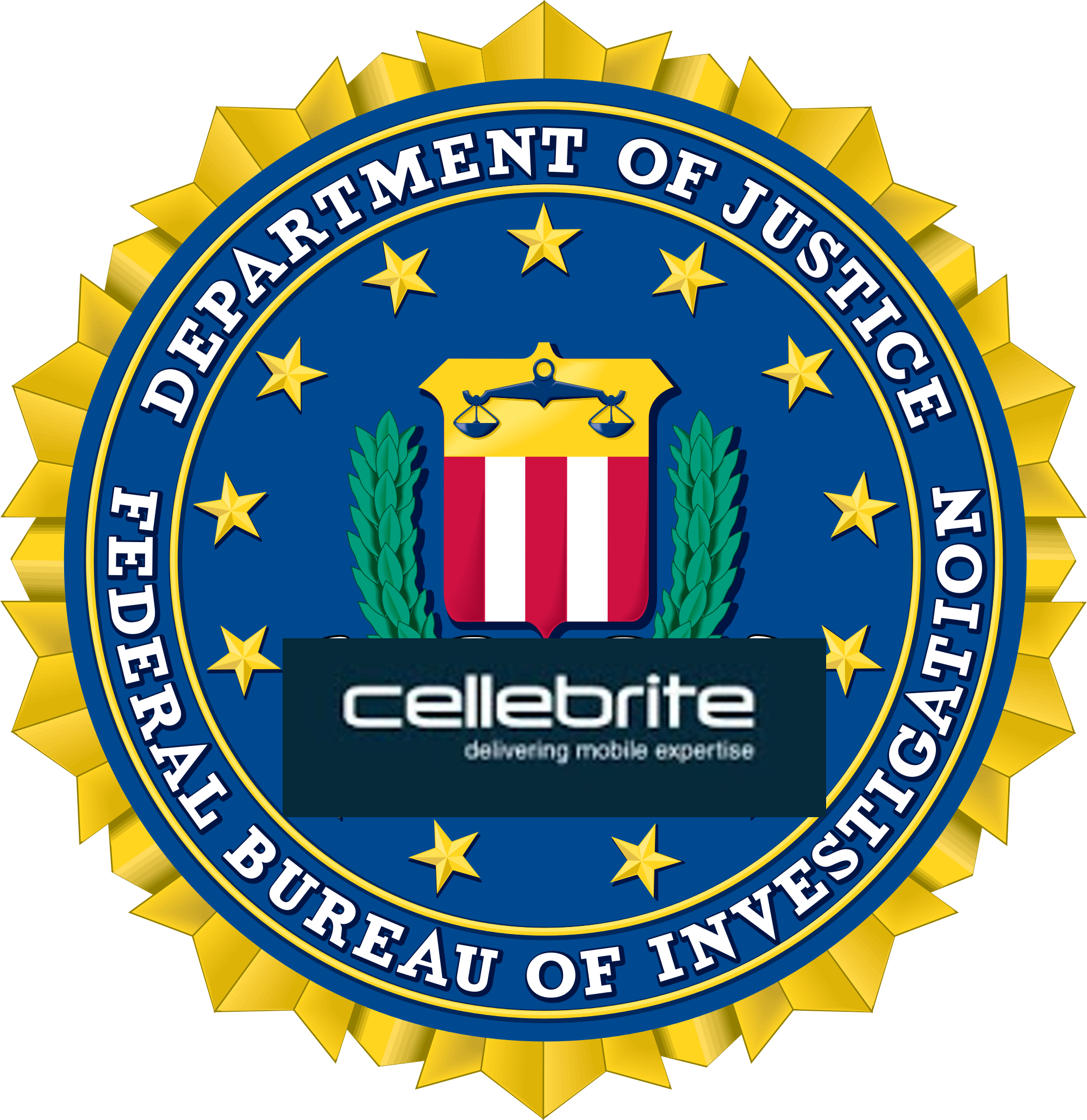 FBI Cellebrite
