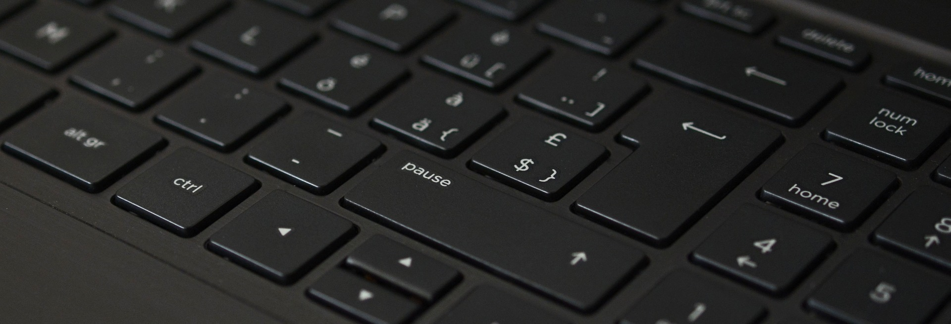 keyboard 1385706 1920