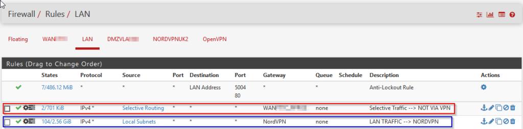 2016 12 18 12 48 27 Firewall Rules LAN