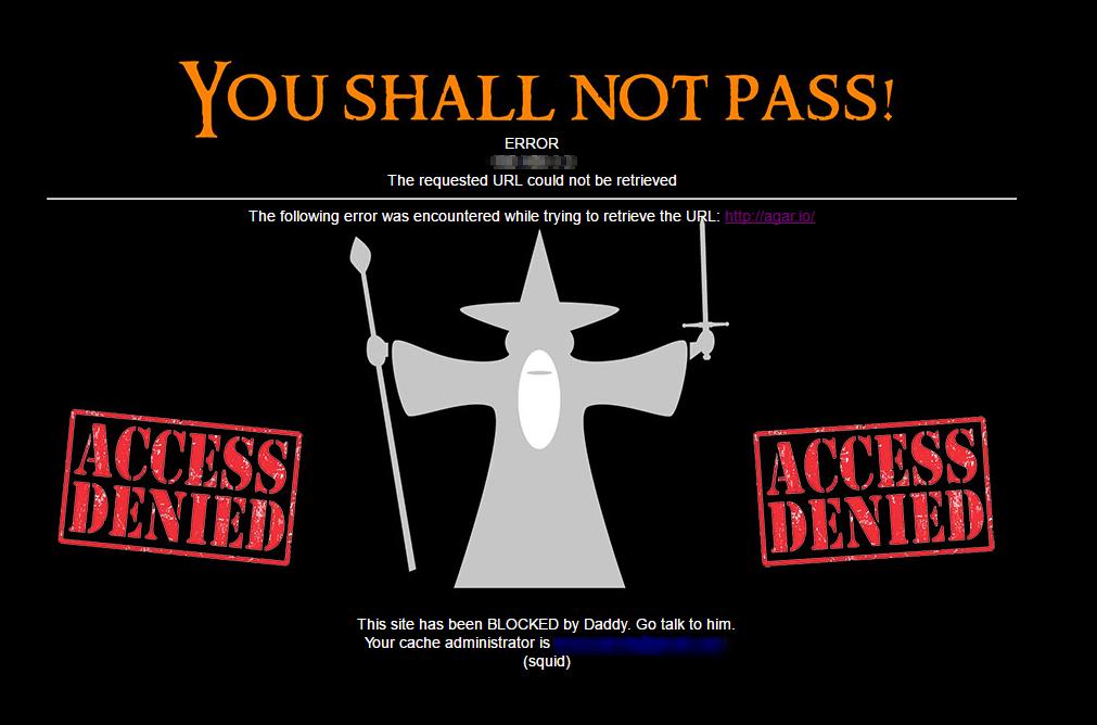 2017 05 27 18 46 33 ACCESS DENIED Blocked