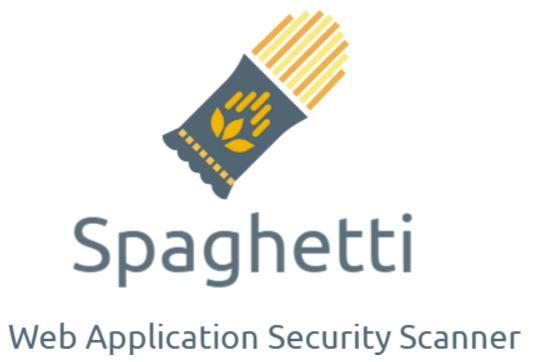 spaghettiLOGO