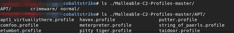 2018 10 10 08 40 19 KALI VMware Workstation