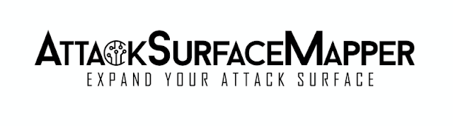AttackSurfaceMapper 4