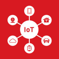 IoT feature image 200x200 1