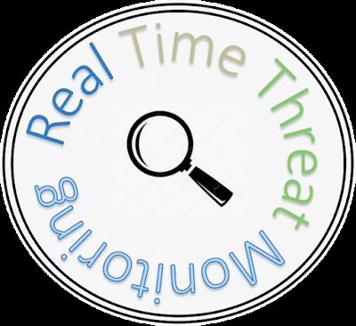 RTTM 3 RTTM Logo