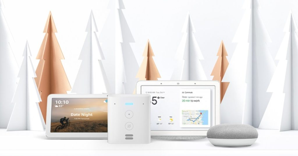 ban blg logo post new smart home products holiday edition 1200x628 1a 2019 00 00