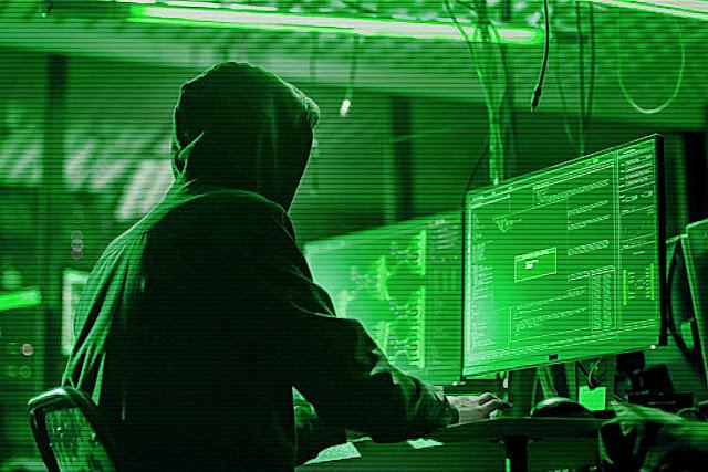 cyber2Bcriminals2Bhacked2Brussian2Brailways