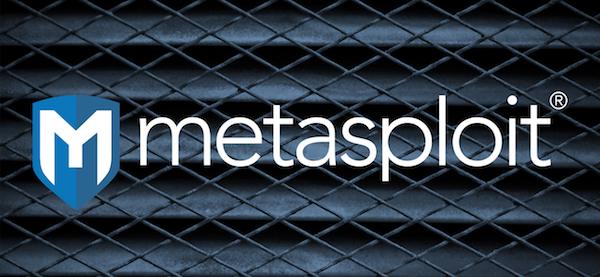 metasploit blg 3 copy 1 2