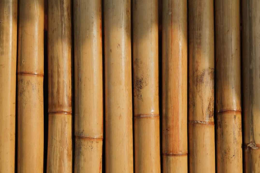 rapid7 bamboo pipelines atlassian testing