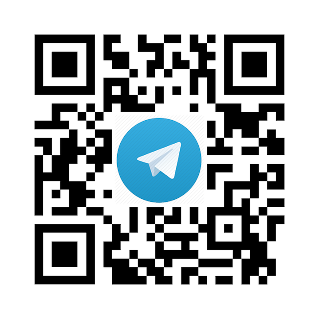 telegram app 3586354 960 720
