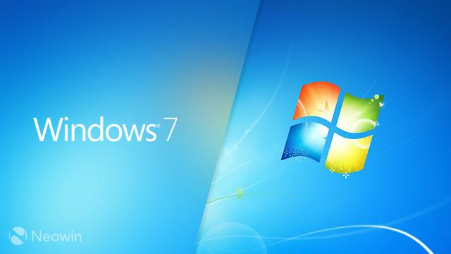 1549790713 windows7 story