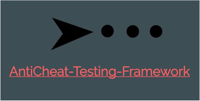 AntiCheat Testing Framework