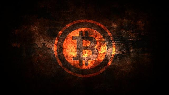 bitcoin 1813505 1280