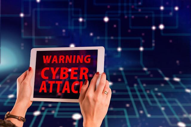 cyber2Battack