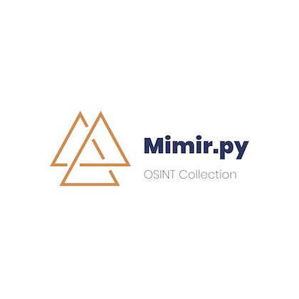 mimir 1 mimir logo