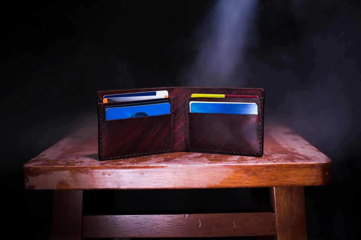 pci compliance credit card data information safe rapid7