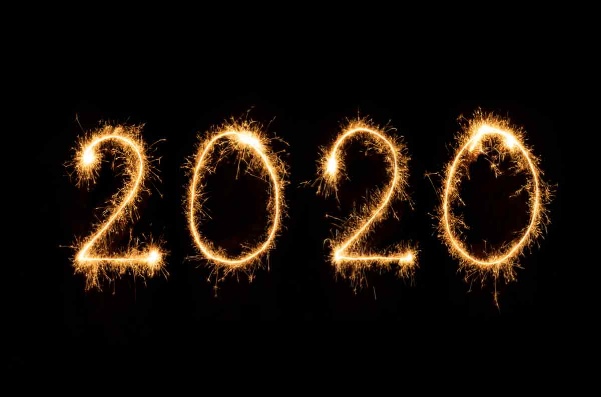 rapid7 2020 security predictions new year