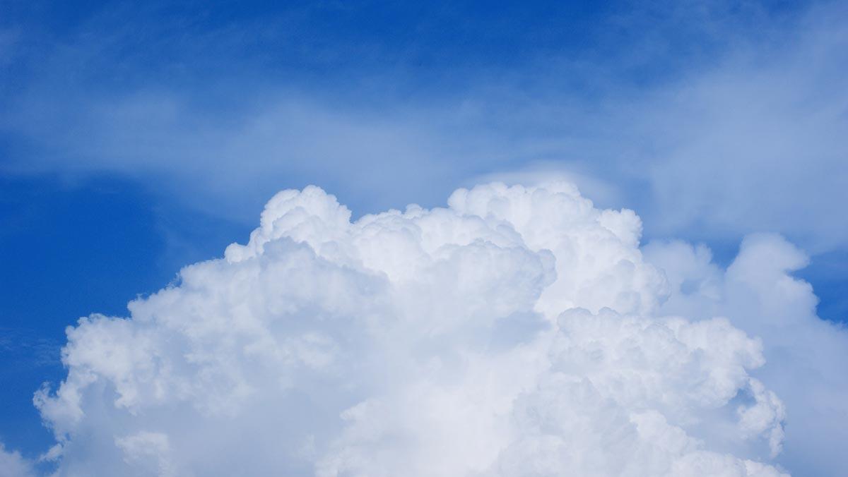vulnerability management cloud aws rapid7