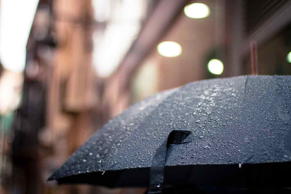 weather station data vulnerabilities blog