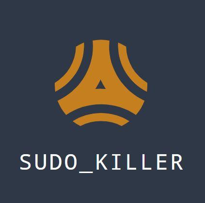 SUDO KILLER 1 SUDOKILLER2