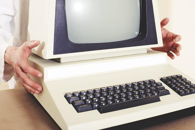 computer 1895383 960 720