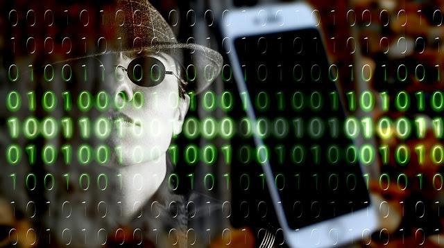cyber 4444450 1280