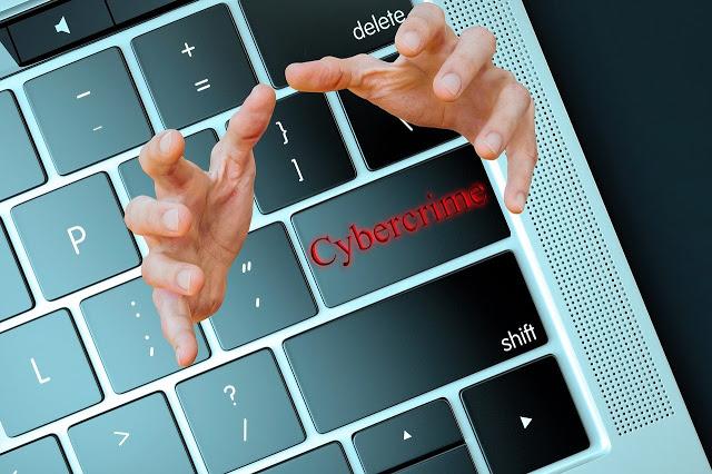 cyber2Bcrime