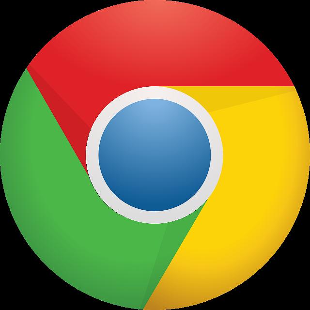 google chrome 1326908 1280
