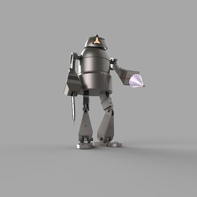 robot 1658023 1280