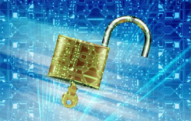 security 2168234 1280