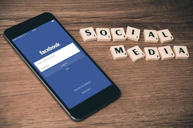 social2Bmedia