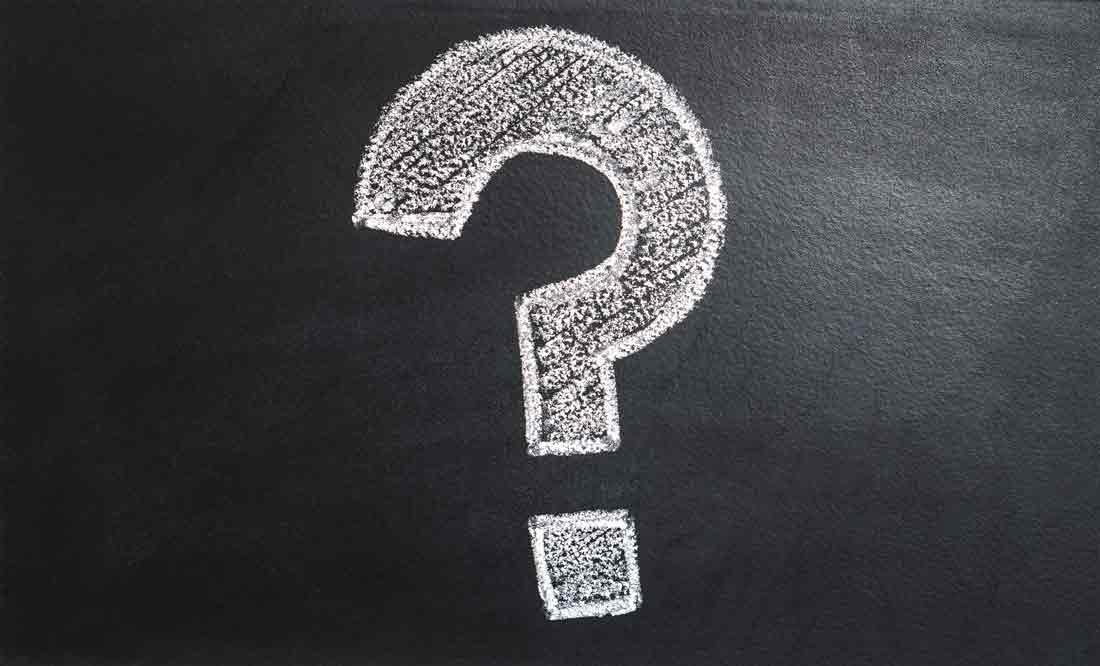 three 3 questions infosec security program rapid7
