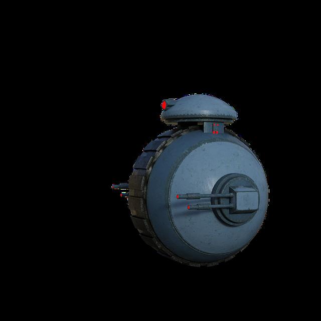 warbot 4823281 960 720