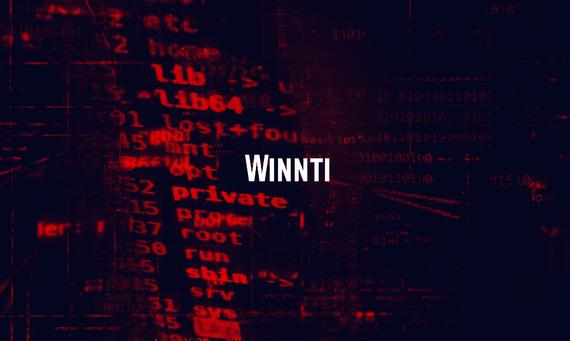 winnti