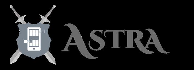 Astra 5 astra