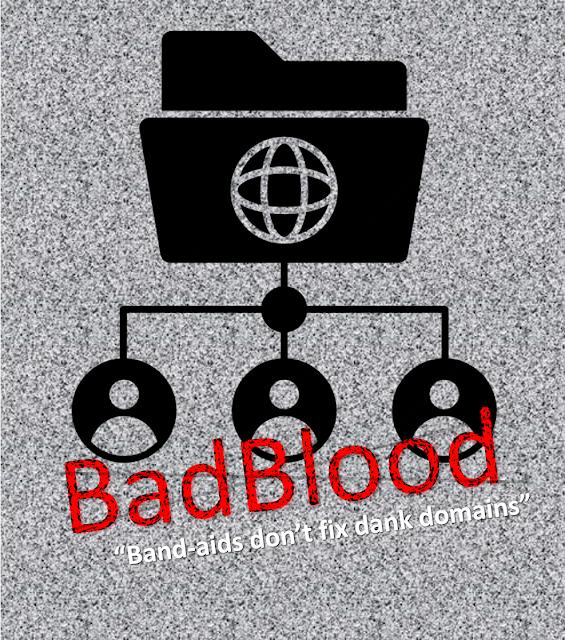 BadBlood 1