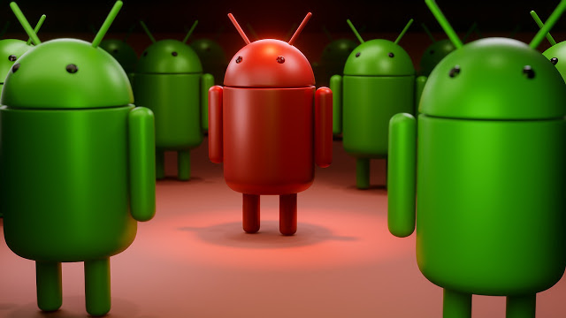 android 4412596 1280