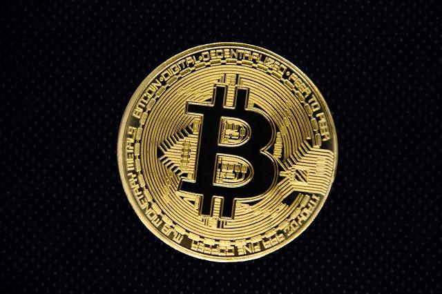 bitcoin 4912864 1280