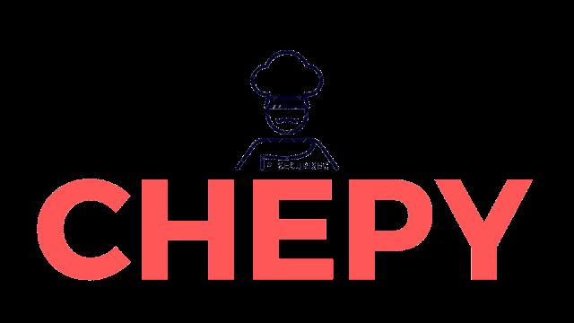 chepy 1 logo