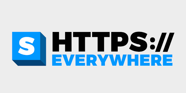 https everywhere logo