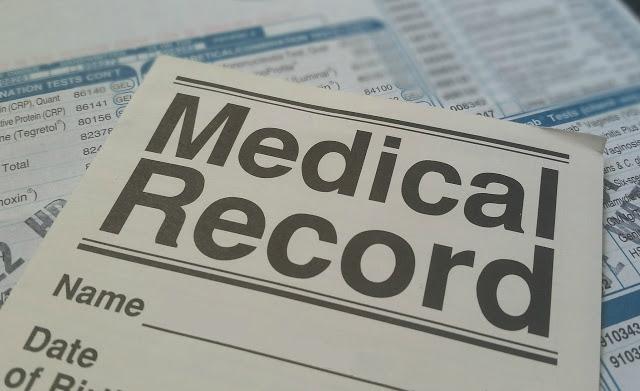 medical 781422 1280