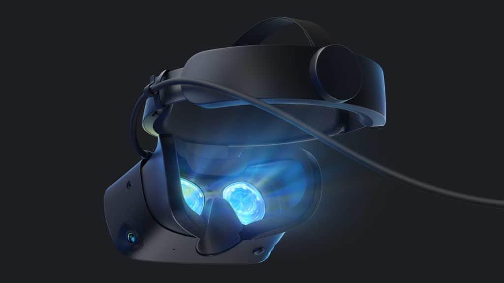 oculus rift s 1024x576 1